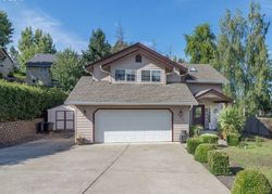 Pre-Foreclosure - Chandler Dr - Roseburg, OR
