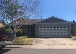 Pre-Foreclosure - Nw Riverbow Ave - Albany, OR