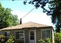 Pre-Foreclosure - Se Hankel St - Dallas, OR