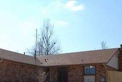Willow Wind Dr, Oklahoma City OK