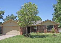 Pre-Foreclosure - Rosewood Dr - Clovis, NM