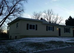 Pre-Foreclosure - E 3rd St - Papillion, NE