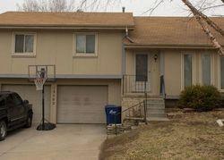 Pre-Foreclosure - Josephine St - Omaha, NE