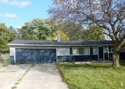 Pre-Foreclosure - Harvey St - Freeland, MI