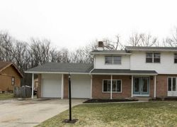 Pre-Foreclosure - Wedgewood Dr Sw - Wyoming, MI