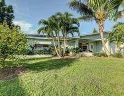 Pre-Foreclosure - Ne Hilltop St - Jensen Beach, FL