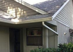 Pre-Foreclosure - Se Crooked Stick Ln - Hobe Sound, FL