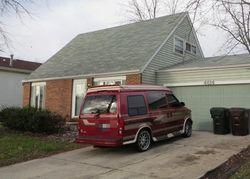 Farmington Ave, Richton Park IL