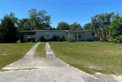 Stone Rd, Jacksonville FL