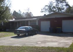 Fred Gray Rd, Jacksonville FL