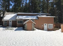 Heather Lake Rd, South Lake Tahoe CA