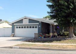 E Avenue R3, Palmdale CA