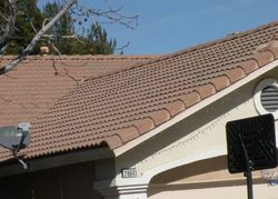 Oak Valley Rd, Castaic CA