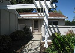 Via Buena Vis Unit , Laguna Woods CA