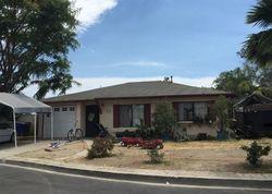 Pre-Foreclosure - Kelleen Dr - Vista, CA