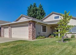 Tradewind Dr, Yuba City CA