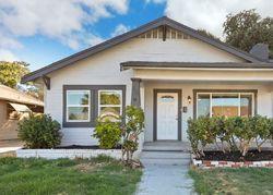 N Berkeley Ave, Stockton CA