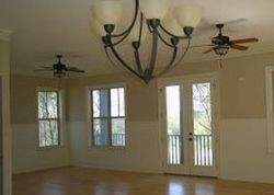 Pre-Foreclosure - Grande Pointe Cir - Rosemary Beach, FL