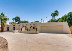 N 7th Ave, Phoenix AZ