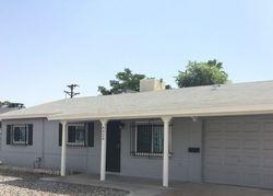 N 25th Ave, Phoenix AZ