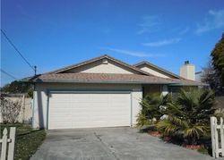 Pre-Foreclosure - Atherton St - Vallejo, CA