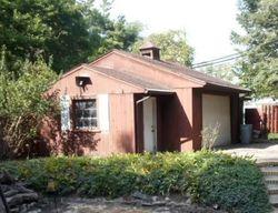 Pre-Foreclosure - Abbott Ln - Dearborn, MI