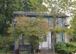 Pre-Foreclosure - Hampshire St - Auburn, ME