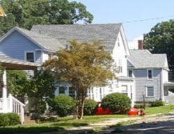 Pre-Foreclosure - Drury Ave - Athol, MA
