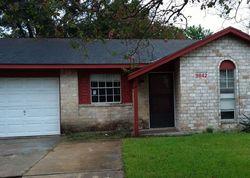 Ribbonwood St, Houston TX