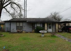 Bexar County Tx Pre Foreclosures Foreclosurelistings Com