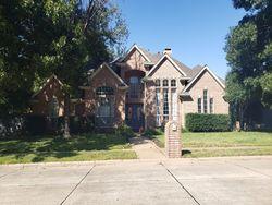 Highland Dr, Colleyville TX