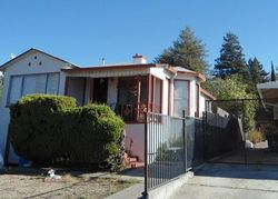 Pre-Foreclosure - Bw Williams Dr - Vallejo, CA