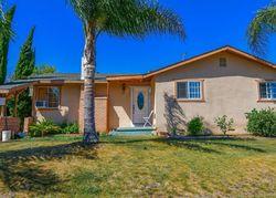 Pre-Foreclosure - Cronin Dr - Vallejo, CA