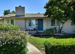 Hillsdale Ave, San Jose CA
