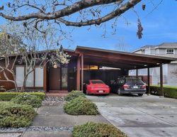 Emory St, San Jose CA