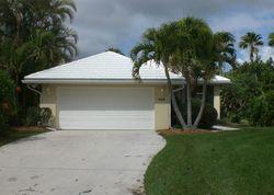 Sw Fairway Lndg, Port Saint Lucie FL
