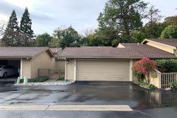Village Oaks Dr, Rocklin CA