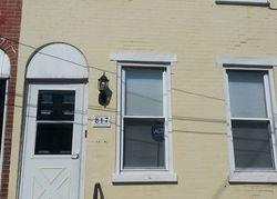 E 7th St, Wilmington DE