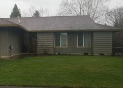 Pre-Foreclosure - Se Hudson Ct - Troutdale, OR