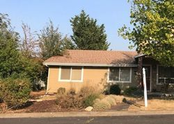Pre-Foreclosure - Voris Ave - Ashland, OR