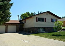 Pre-Foreclosure - 4th Ave Ne - Mandan, ND