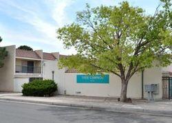 Valencia Dr Se , Albuquerque NM