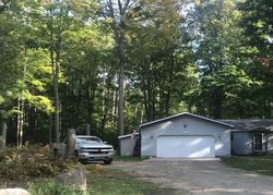 Pre-Foreclosure - Beaver Rd - Grayling, MI