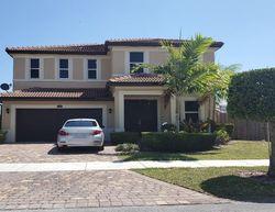 Sw 128th Path, Homestead FL