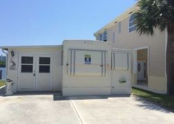 Pre-Foreclosure - Nettles Blvd - Jensen Beach, FL