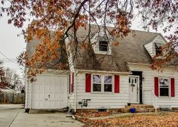 Pre-Foreclosure - S 11th St - Marshalltown, IA