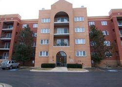 Pre-Foreclosure - S Hale St Unit 410 - Palatine, IL