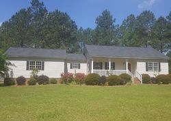 Pre-Foreclosure - Sumner Rd - Moultrie, GA