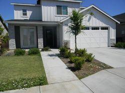Alamos Ave, Clovis CA