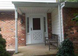 Pre-Foreclosure - Biddle Dr - Exton, PA